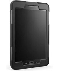 Griffin Tablettasche »Back Case Survivor Slim für Samsung Tab A 9.7«