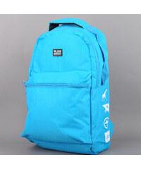 LRG RC One Backpack tyrkysový