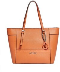 Guess Kabelka Delaney Small Classic Tote