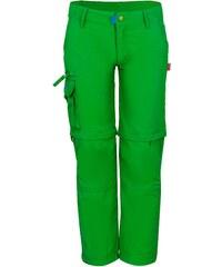 Trollkids Dětské kalhoty 211-301_Kids Oppland Pants