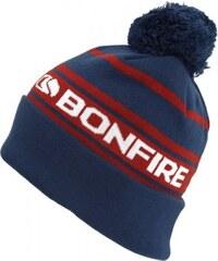 BONFIRE BONFIRE DAVIS BEANIE W1314
