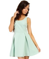 Moe Dámské šaty, MOE026_MINT