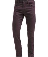 John Varvatos Star U.S.A. Jeans Straight Leg merlot