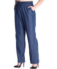 Lesara Jeans ample