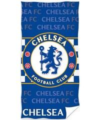 Tip Trade Osuška FC Chelsea