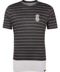 NIKE Kyrie Dungeon T-Shirt Herren