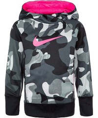 NIKE KO 3.0 Over The Head Trainingskapuzenpullover Kinder