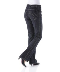 Cheer 5-Pocket-Jeans