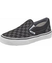 Vans Kinder Classic Slip-On Sneaker