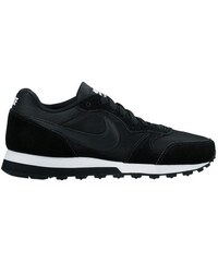 Sportswear Sneaker MD Runner 2 Wmns NIKE SPORTSWEAR schwarz 36,37,5,38,38,5,39,40,40,5,41,42,43