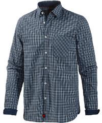 Strellson Sportswear Langarmhemd Herren