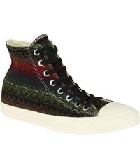 boty Converse Hi Layer Elderberry/Aurb