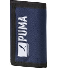 Puma PIONEER WALLET modrá UNI