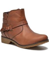 Teva - Delavina Ankle - Stiefeletten & Boots für Damen / braun