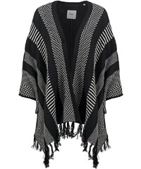Object OBJPERRY Cape black