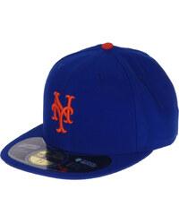 New Era New York Mets Authentic Home