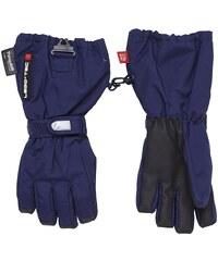 """LEGO Wear Handschuhe Abbey LEGO® TEC 8.000 mm Wassersäule """"Uni"""""""