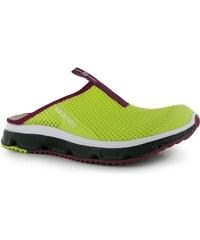 Salomon RX Slide dámské Walking Shoes Flashy-X