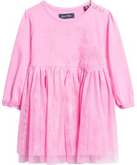 Blue Seven - Dívčí šaty 62-86 cm.