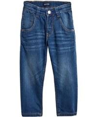 Blue Seven - Dívčí džíny 92-128 cm