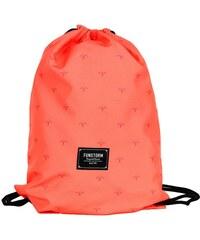 Sportovní vak Funstorm Benched Bag kiedo peach ONE SIZE