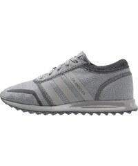 adidas Originals LOS ANGELES Sneaker low solid grey
