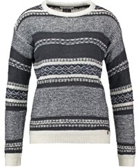 Pepe Jeans SHAE Strickpullover ink