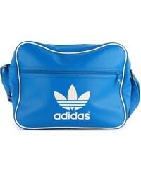 adidas cestovní stylová taška AIRL CLASSIC NS