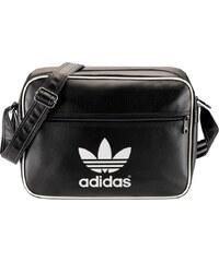 adidas Stylová značková taška přes rameno AIRL CLASSIC NS