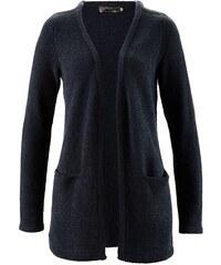 bpc selection Dlouhý pletený kabátek bonprix