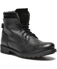 Roadsign - Ilford - Stiefeletten & Boots für Herren / schwarz
