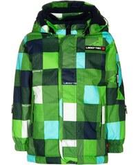 LEGO Wear JACK Winterjacke bright green