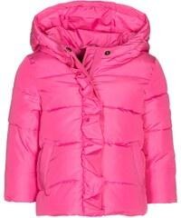 GAP Winterjacke devi pink