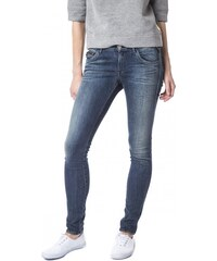 Replay Yasmeen Jeans