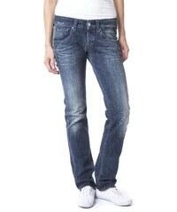 Replay Newswenfani Jeans
