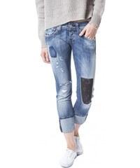 Replay Julibert Jeans