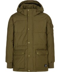 DC Shoes ARCTIC Winterjacke military olive