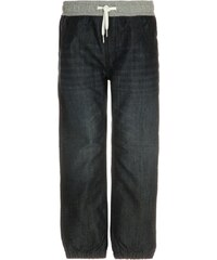 Name it NITRUN Jeans Relaxed Fit dark blue denim