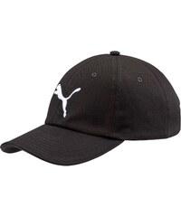 Puma ESSENTIAL CAP černá