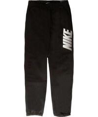 Nike CLUB FLC CF PNT-PWR STK černá L