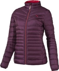 Puma ACT 600 PACKLIGHT DOWN JACKET XS