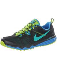 Nike Dual Fusion Trail Laufschuhe Herren