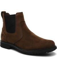Timberland - Earthkeepers Stormbucks Chelsea - Stiefeletten & Boots für Herren / braun