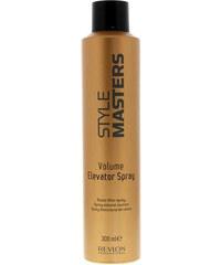 Revlon Style Masters Volume Elevator Spray 300ml Lak na vlasy W