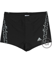 adidas LINEAGE BOXER 5