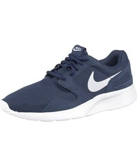 NIKE SPORTSWEAR Sportswear Kaishi Sneaker blau 40,41,42,43,44