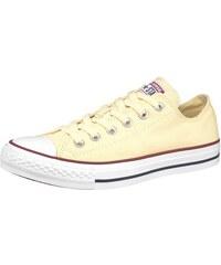 Converse Sneaker Chuck Taylor AS Ox beige 36,37,38,39,40,41,43,44,45