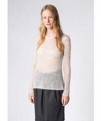 Damen Pullover Marc O` Polo grau L (40),M (38),XL (42)