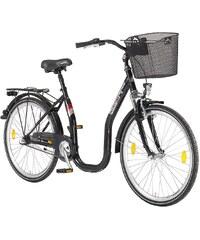 PERFORMANCE Citybike Tiefeinsteiger »66,04 cm (26 Zoll), 71,12 cm (28 Zoll)«