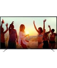 Sharp LC-32CFE6242E, LED Fernseher, 81 cm (32 Zoll), 1080p (Full HD), Smart-TV